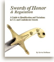 eBook subscription - Swords of Honor & Regulation